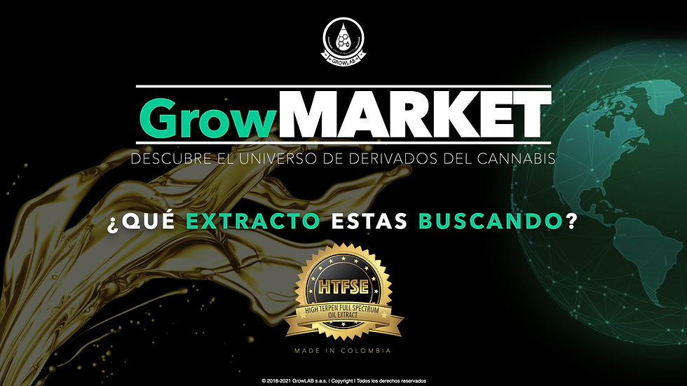 GrowLAB | GrowMARKET