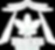 Urantus_Logo_White.png