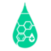 GL_Icon_CBDDrop_Green.png