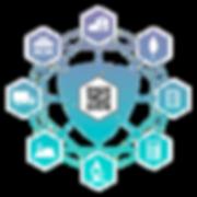 Mapa_Blockchain2.png