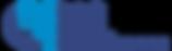 Asocolcanna-Logo-Web.png