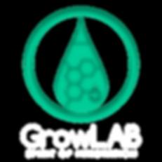 Logo Media GrowLAB rf2 white fonts.png