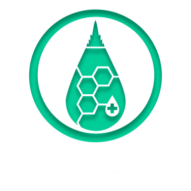 Logo Media GrowLAB rf2 white fonts.png