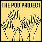 pod project logo.jpg