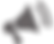 grey%20megaphone_edited.png