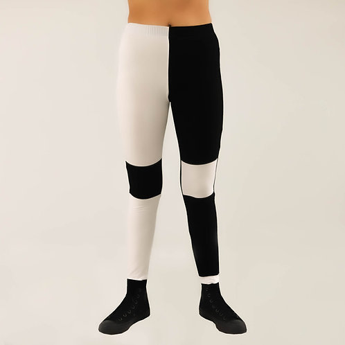 Duality Tights