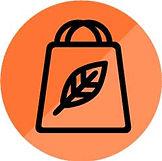 PKP_Consumer.jpg