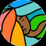 PKP Logo - Favicon.png