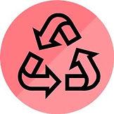 PKP_Recycle.jpg