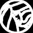 PKP Logo - White.png