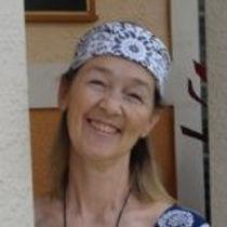Gwendolyn Kranz