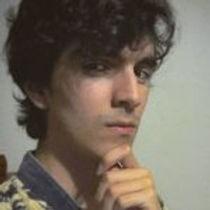 Andrés Zavala