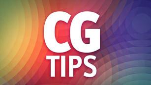 CG Tips: Membongkar rahasia bit per channel dan kode warna hexadecimal (bahasa Indonesia)