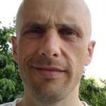Karol Szczerba