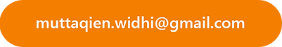 email_widhi.png