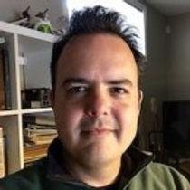 Tony Munoz