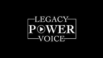 Legacy Power Voice.jpg