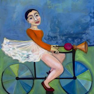 Girl On Bike.jpg