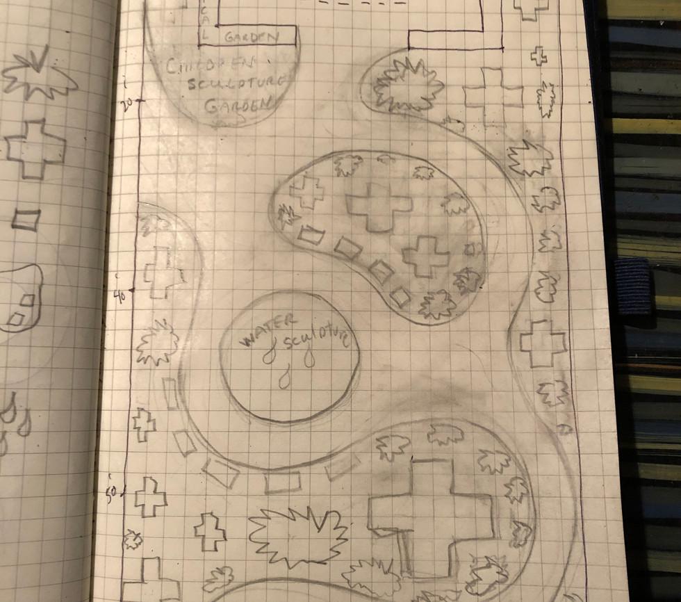 sculpture garden drawing.JPG