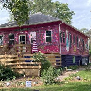 sparkle house1.JPG
