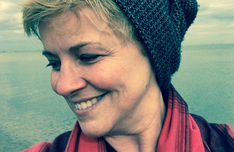 Jennifer Taylor - Artist/Owner