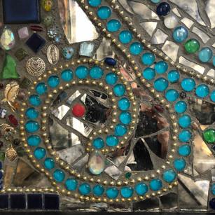 kitchen mosaic.JPG