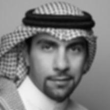 Fahd-Al-Rasheed.jpg