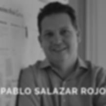 Pablo Salazar Rojo.png