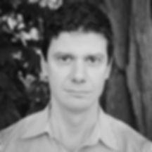 svetlozar_kazanjiev-kopi.jpg