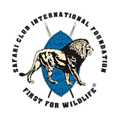 SCIF Logo White Removed.png