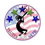 FlutesForVets_logo_5-9-17.jpg