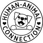 Human Animal Connection DOG.jpg