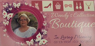 Wendy's Sign.jpg