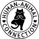 Human Animal Connection CAT.tif
