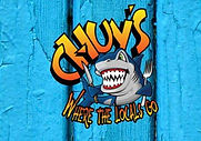 CHUY'S LOGO BLUE.jpg