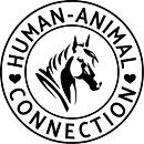 Human Animal Connection HORSE.tif