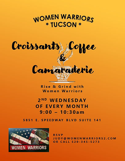 Croissants Coffee and Camaraderie (1).jp