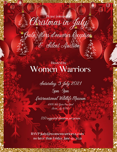 Christmas in July Flyer.png