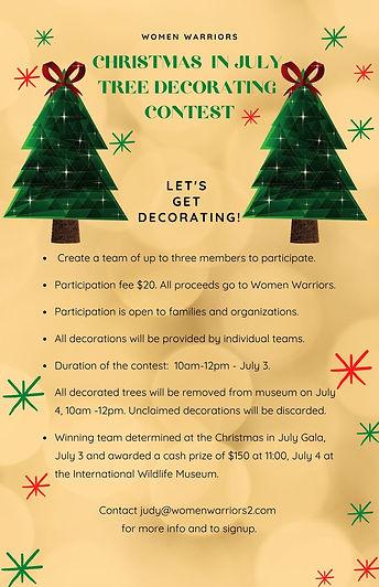 Christmas Tree Decorations.jpg