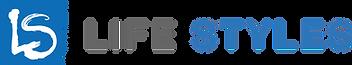 LS_Logo_H_RGB_edited.png