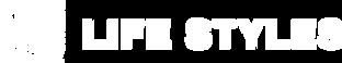 LS_Logo_H_WHITE.png