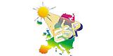 ESP-removebg-preview.png