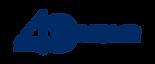 Logo WorldScientific.png