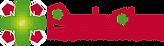Logo Porphychem.png