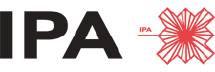 Logo IPA.jpeg
