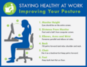 Improving your posture at work.png