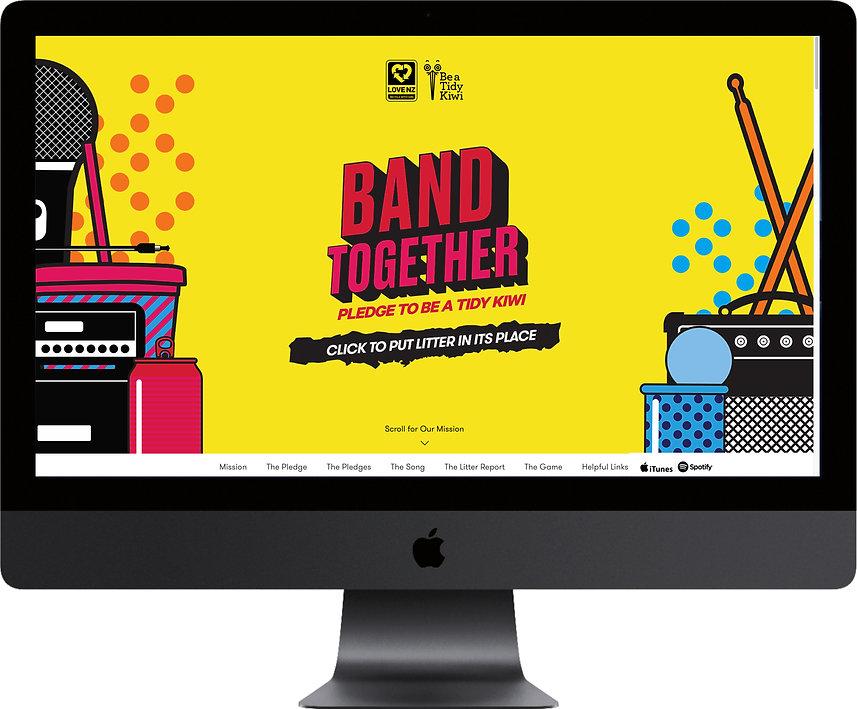 BT_Website.jpg