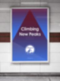 Subway_001.jpg