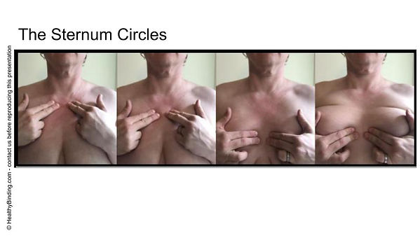 s15 Self Massage Class PTW (60 min) vers