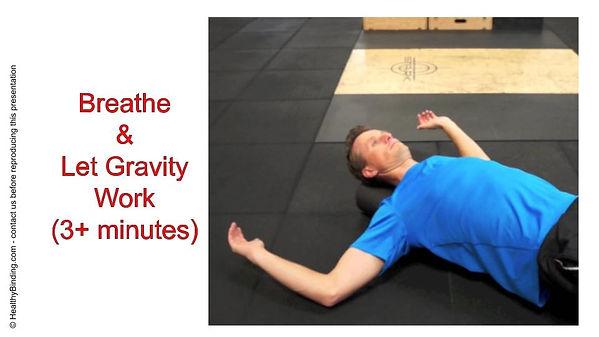 s24 Self Massage Class PTW (60 min) vers